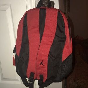99f24f4181 Nike Bags - New with tag Jordan backpack